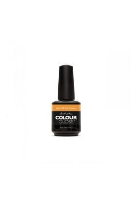 Artistic Colour Gloss - Alluring - 0.5oz / 15ml