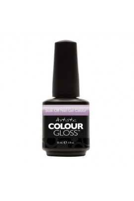 Artistic Colour Gloss - Wedding 2015 Collection - Always Right - 0.5oz / 15ml