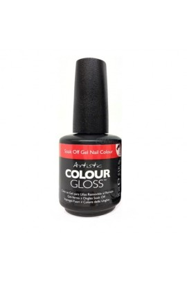 Artistic Colour Gloss - Attraction - 0.5oz / 15ml