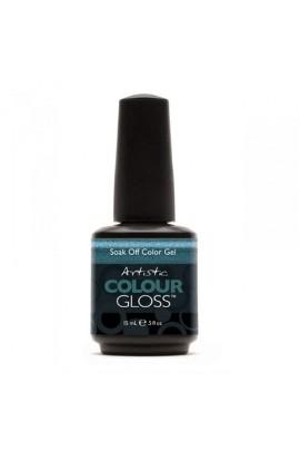 Artistic Colour Gloss - Avante-Garde - 0.5oz / 15ml