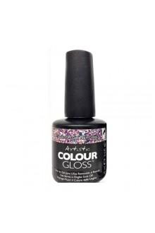 Artistic Colour Gloss - Betrayal - 0.5oz / 15ml