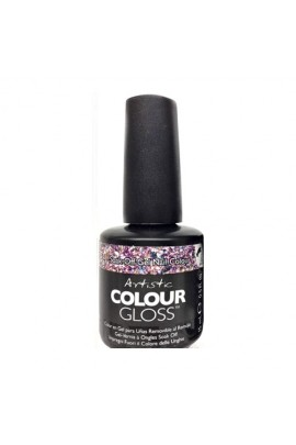 Artistic Colour Gloss - Betrayal - 0.5oz / 15ml