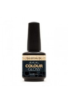 Artistic Colour Gloss - Bling Bling - 0.5oz / 15ml