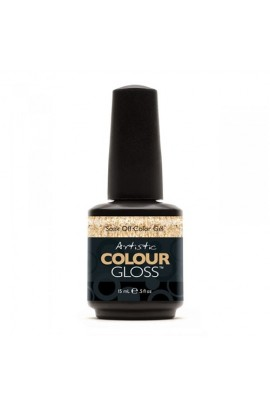 Artistic Colour Gloss - Bling Bling - 0.5oz / 15ml