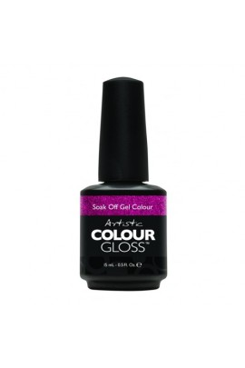 Artistic Colour Gloss - Spring 2016 The Huntsman Collection - Bravest Of Them All - 0.5oz / 15ml