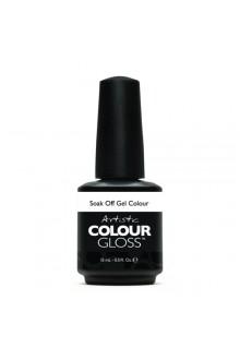 Artistic Colour Gloss - Bride - 0.5oz / 15ml