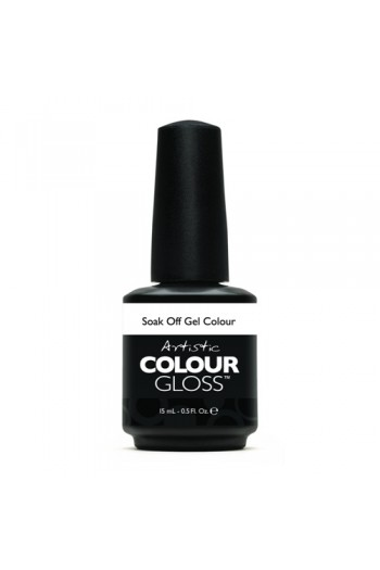 Artistic Colour Gloss - Bride - 0.5oz / 15ml