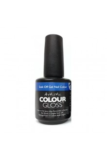 Artistic Colour Gloss - Budding Fixation - 0.5oz / 15ml