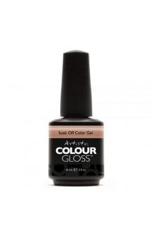 Artistic Colour Gloss - Cafe Latte - 0.5oz / 15ml