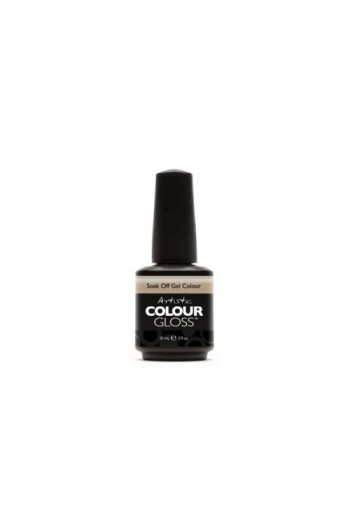 Artistic Colour Gloss - Caffeine - 0.5oz / 15ml