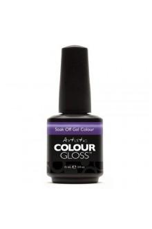 Artistic Colour Gloss - Caviar for Breakfast - 0.5oz / 15ml
