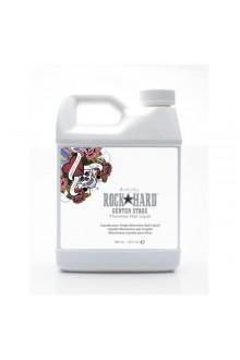 Artistic Rock Hard Liquid - Center Stage Monomer - 960ml / 32oz