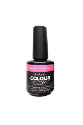 Artistic Colour Gloss - Charisma - 0.5oz / 15ml