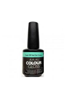 Artistic Colour Gloss - Charming - 0.5oz / 15ml