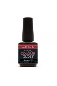 Artistic Colour Gloss - Cheeky - 0.5oz / 15ml