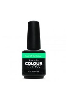 Artistic Colour Gloss - Chill - 0.5oz / 15ml