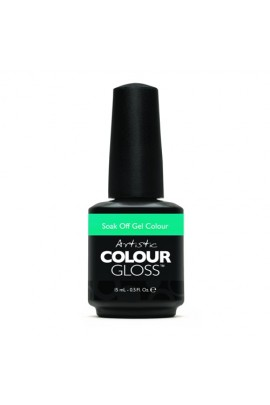Artistic Colour Gloss - Chill - 0.5oz / 15ml