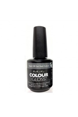 Artistic Colour Gloss - Confidence - 0.5oz / 15ml