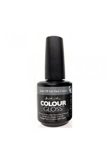 Artistic Colour Gloss - Confidence - 0.5oz / 15ml