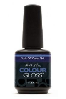 Artistic Colour Gloss - Contempo - 0.5oz / 15ml