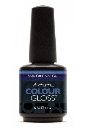 Artistic Colour Gloss - Contempo - 0.5oz / 15ml