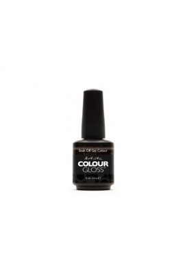 Artistic Colour Gloss - Controlling - 0.5oz / 15ml