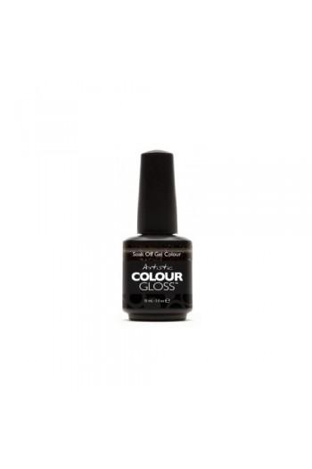 Artistic Colour Gloss - Controlling - 0.5oz / 15ml