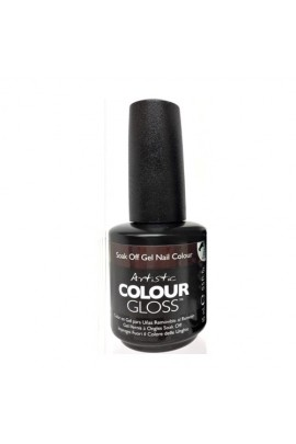 Artistic Colour Gloss - Courage - 0.5oz / 15ml