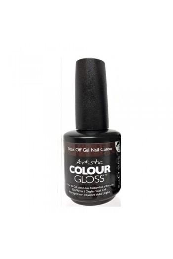 Artistic Colour Gloss - Courage - 0.5oz / 15ml