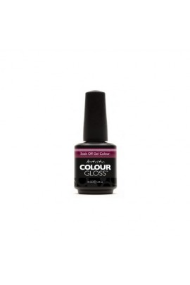 Artistic Colour Gloss - Crazed - 0.5oz / 15ml