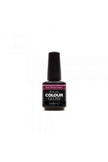 Artistic Colour Gloss - Crazed - 0.5oz / 15ml
