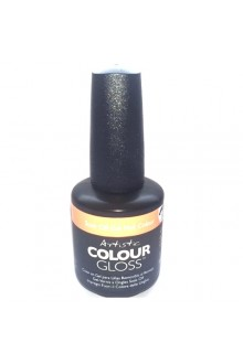 Artistic Colour Gloss - Crushed It - 0.5oz / 15ml