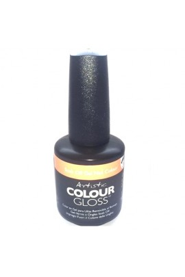 Artistic Colour Gloss - Crushed It - 0.5oz / 15ml