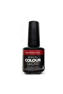Artistic Colour Gloss - Daring - 0.5oz / 15ml