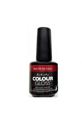 Artistic Colour Gloss - Daring - 0.5oz / 15ml