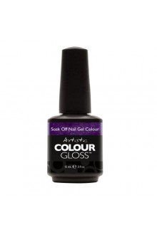 Artistic Colour Gloss - Fall 2015 Moon Rising Collection - Dark Side - 0.5oz / 15ml