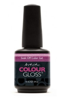 Artistic Colour Gloss - Dashing - 0.5oz / 15ml