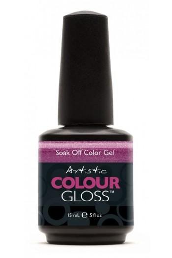 Artistic Colour Gloss - Dashing - 0.5oz / 15ml