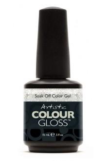 Artistic Colour Gloss - Dazzled - 0.5oz / 15ml