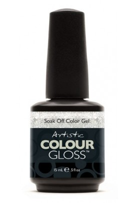 Artistic Colour Gloss - Dazzled - 0.5oz / 15ml