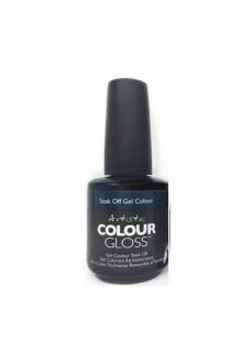 Artistic Colour Gloss - Defiant - 0.5oz / 15ml