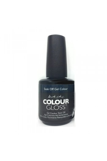 Artistic Colour Gloss - Defiant - 0.5oz / 15ml