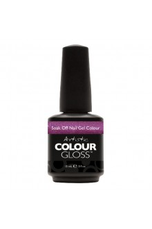 Artistic Colour Gloss - Desired - 0.5oz / 15ml - Winter 2013 Collection