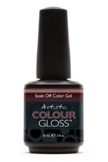Artistic Colour Gloss - Diva Chic - 0.5oz / 15ml