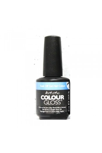 Artistic Colour Gloss - Dreams - 0.5oz / 15ml