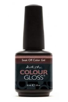 Artistic Colour Gloss - Eccentric - 0.5oz / 15ml