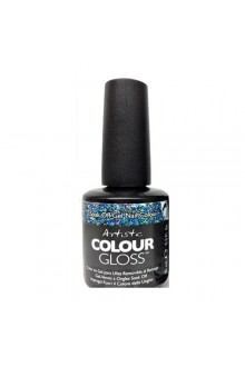 Artistic Colour Gloss - Emotion - 0.5oz / 15ml