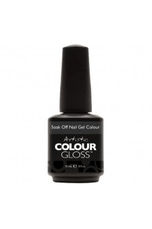 Artistic Colour Gloss - Fall 2013 Collection - Empowered - 0.5oz / 15ml
