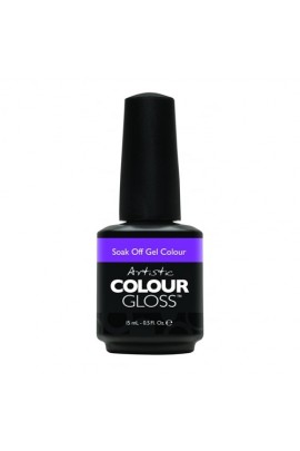 Artistic Colour Gloss - Spring 2016 The Huntsman Collection - Enchanted Beauty - 0.5oz / 15ml