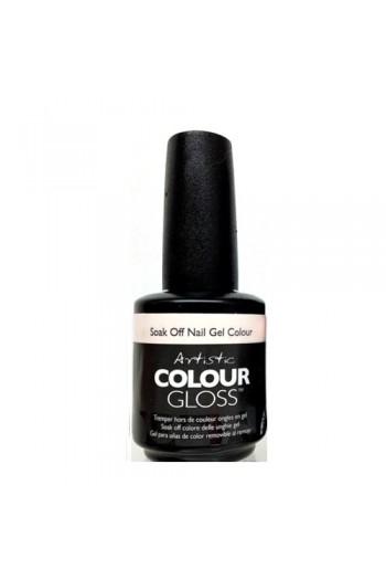 Artistic Colour Gloss - Engaged - 0.5oz / 15ml
